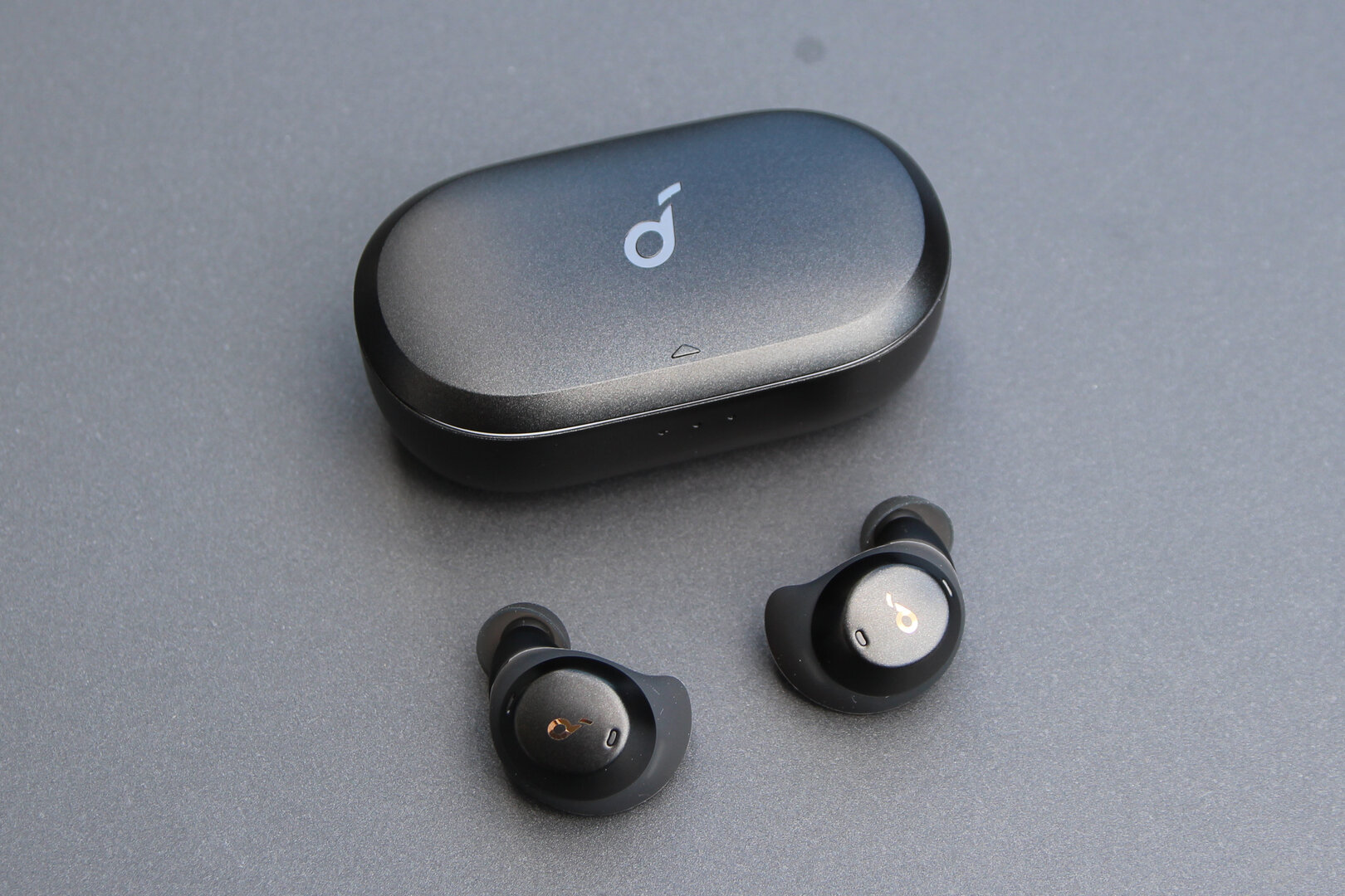 Anker Soundcore Spirit Dot 2