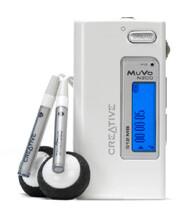 MuVo N200