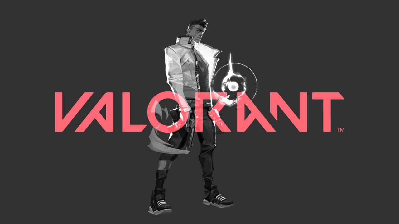 GeForce 446.14 WHQL: Nvidia optimiert Grafiktreiber für Valorant
