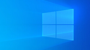 Windows 10 20H1: Microsoft gibt Mai 2020 Update zum Download frei