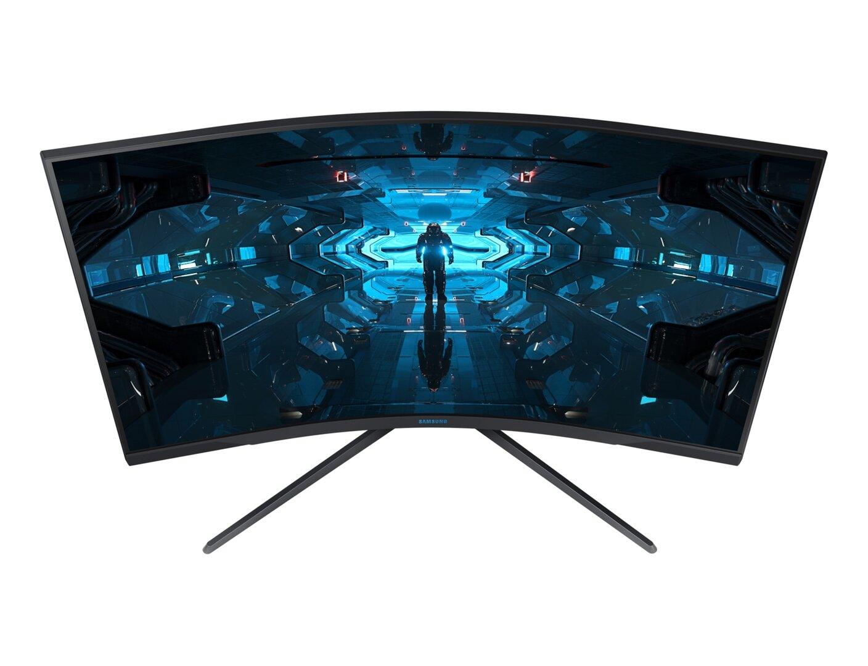 Samsung Odyssey G7 LC32G75T/LC27G75T