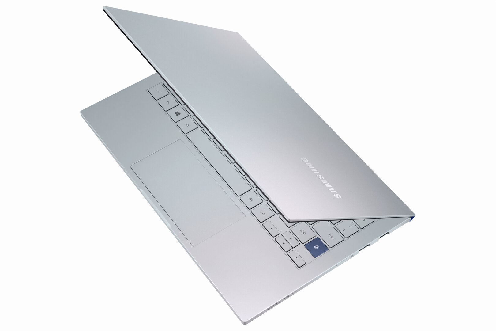 Samsung Galaxy Book Ion