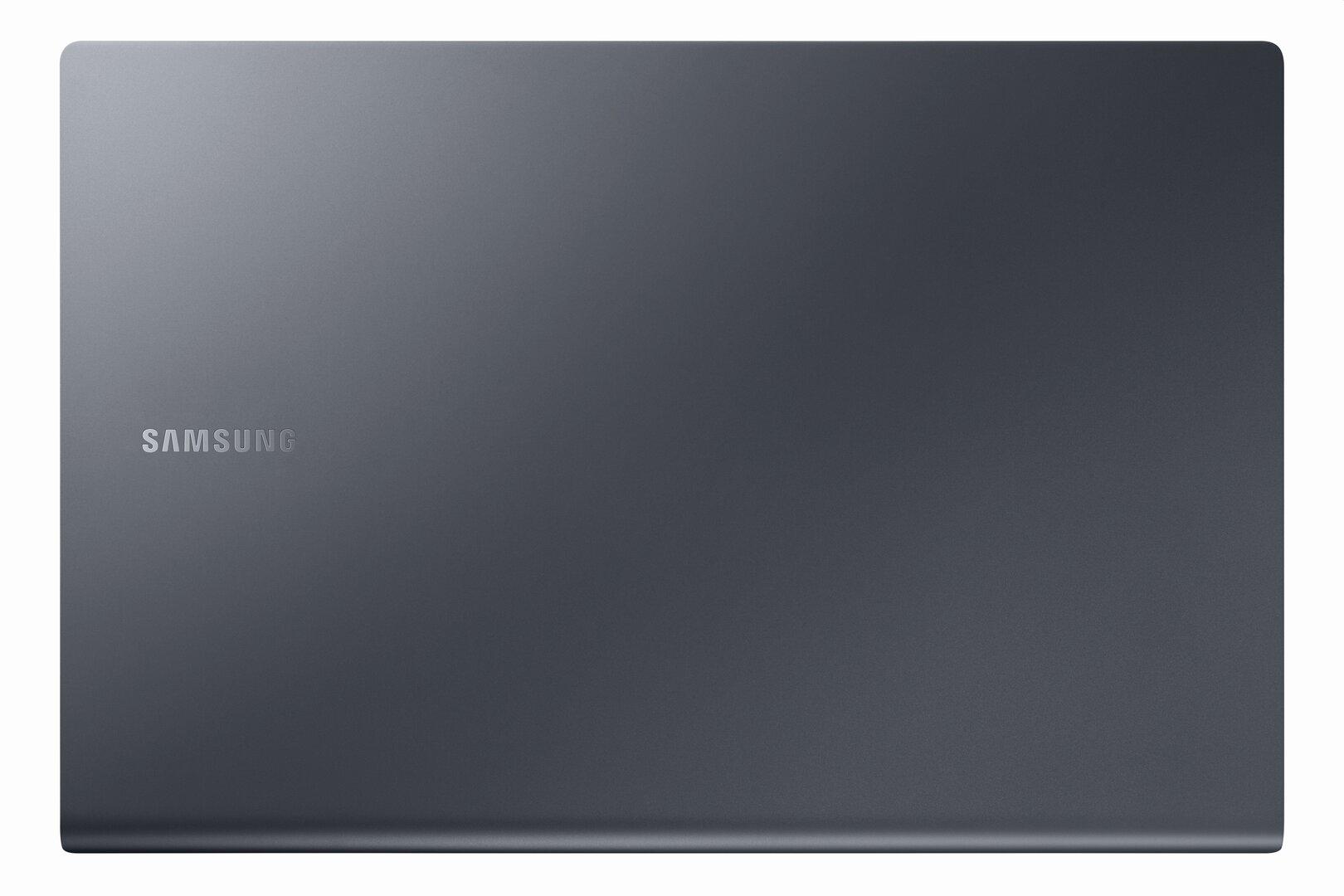 Samsung Galaxy Book S (Lakefield)