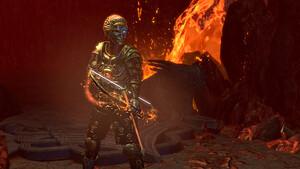 Path of Exile: F2P-Spiel erhält Vulkan-API