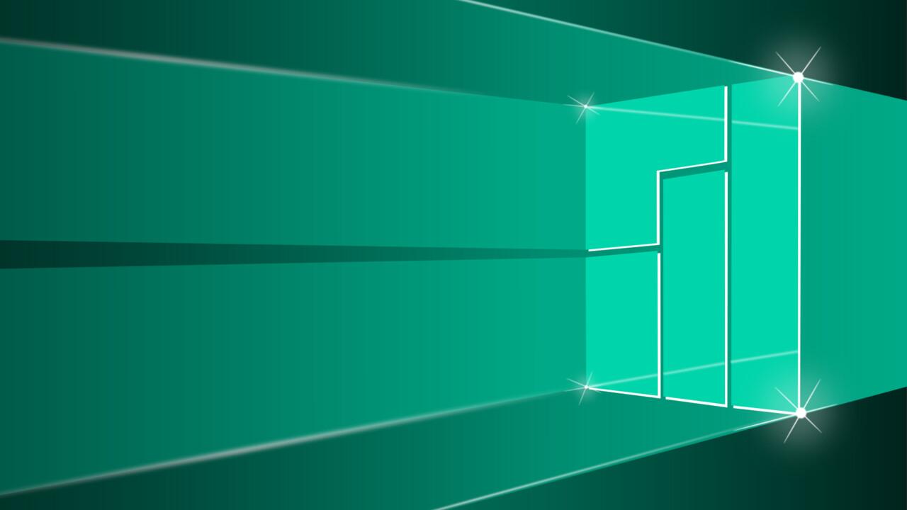 Aus der Community: Virtualisierung mit Manjaro Linux