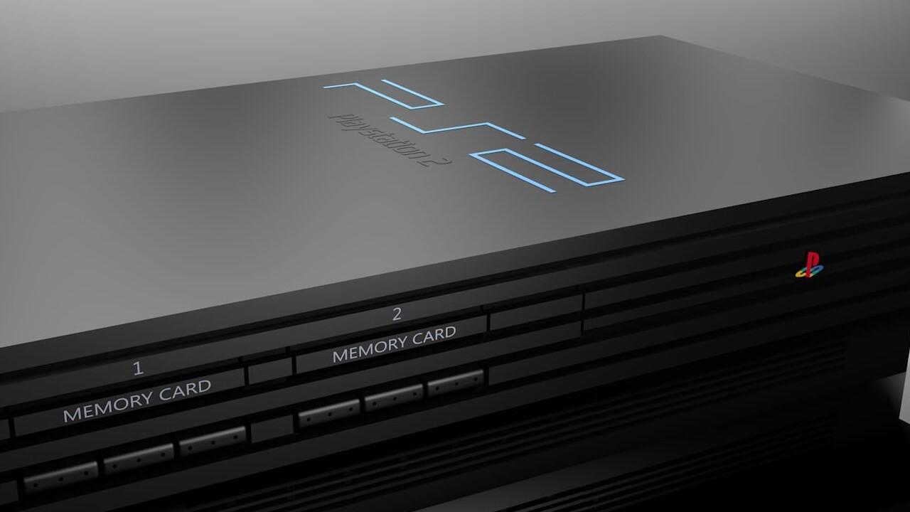 C:\B_retro\Ausgabe_32\: Sony PlayStation 2