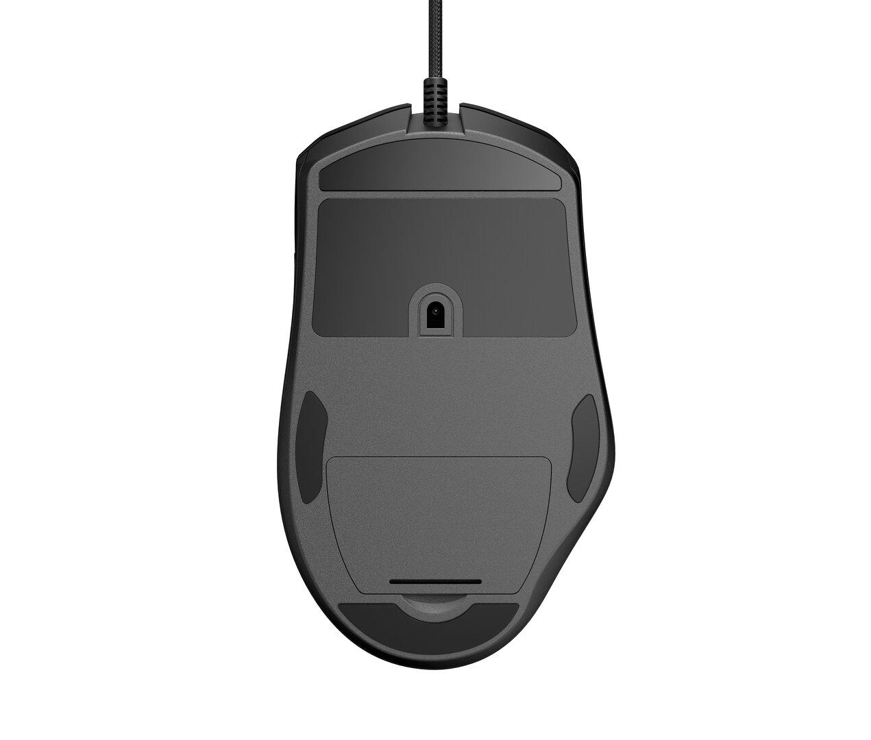 Omen Vector Mouse