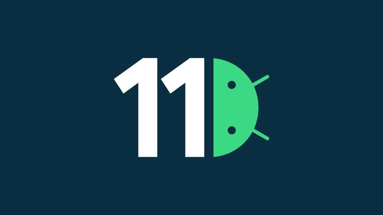 Google: Android 11 auf unbestimmte Zeit verschoben