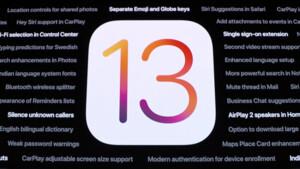 iOS und iPadOS 13.5.1: Apple schiebt Jailbreak unc0ver 5.0 einen Riegel vor