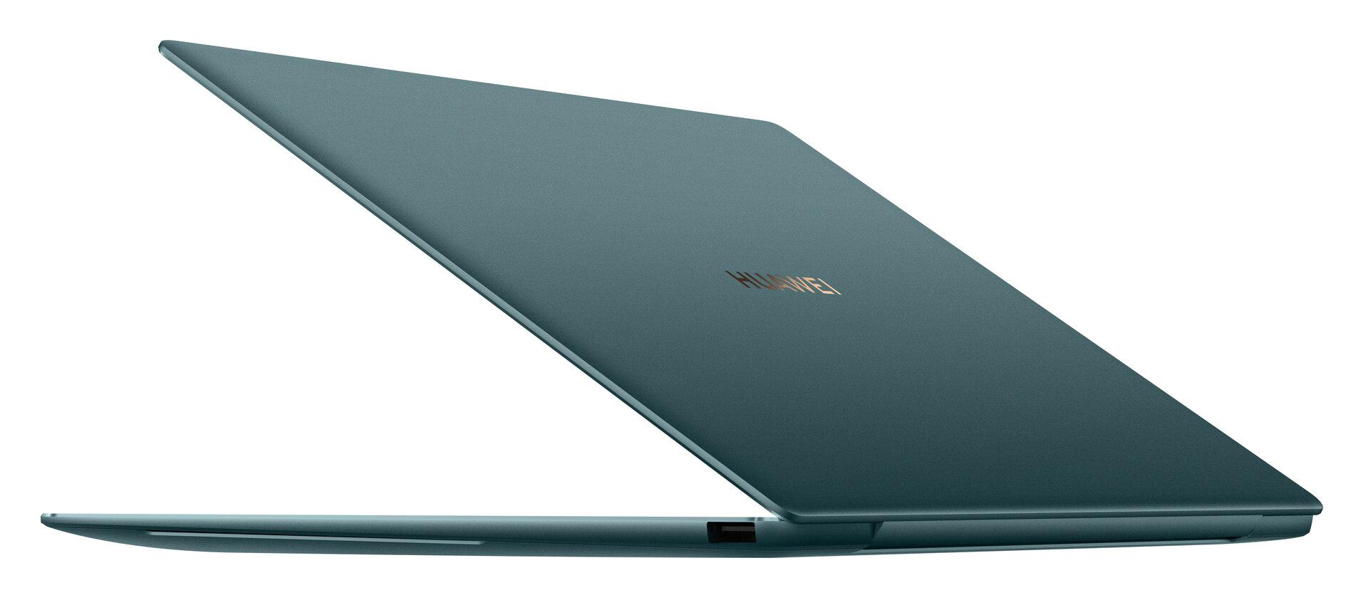 Huawei MateBook X Pro (2020)