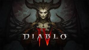 Diablo IV: Video zeigt 20Minuten Gameplay im längeren Format