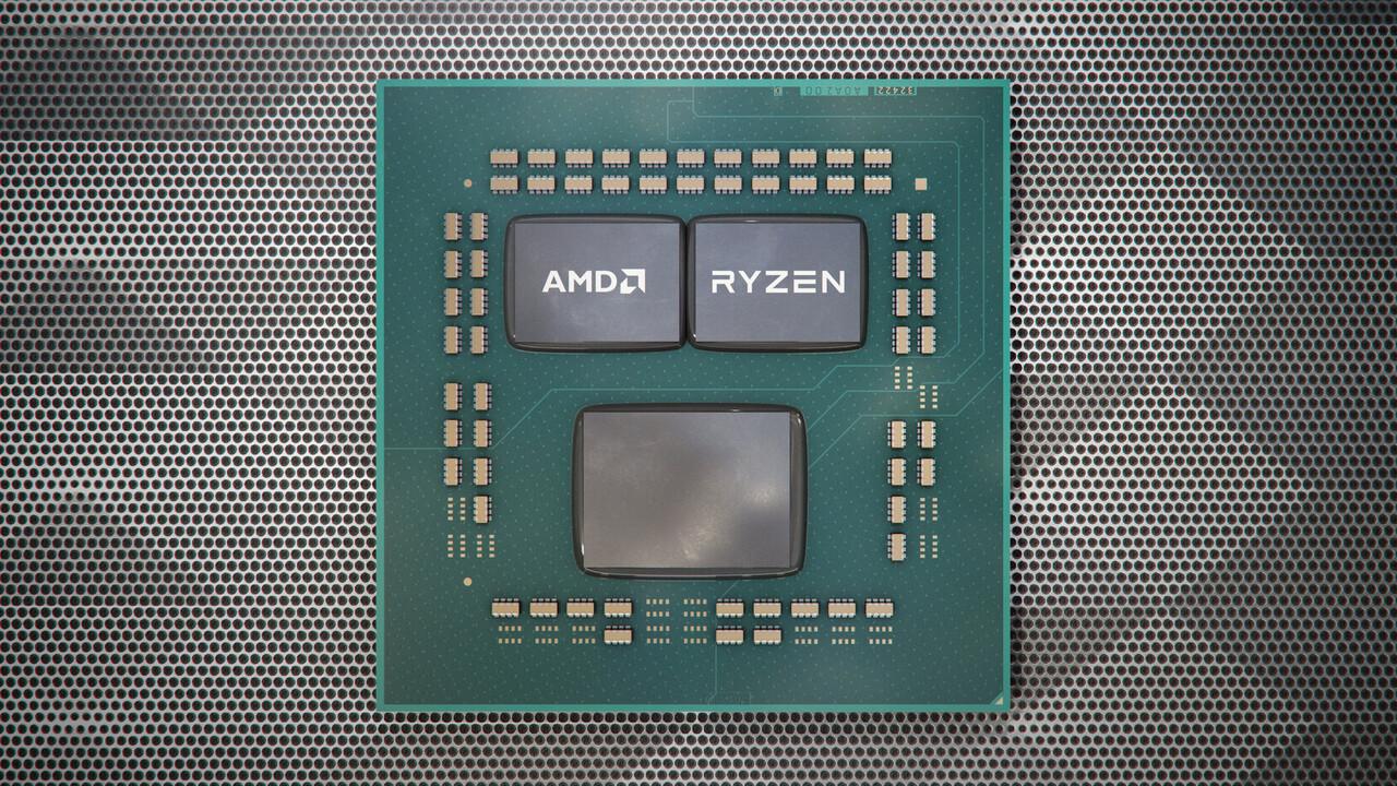 Neuer Chipsatztreiber: AMD behebt Fehler und sorgt erneut für Verwirrung