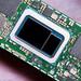 Intel-CPU-Gerüchte: Kein Core X in Sicht, dafür Tiger Lake und Rocket Lake