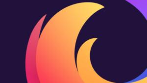 Mozilla Firefox 78: GPU-Beschleunigung von Videos unter Linux für alle