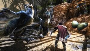 Action-Rollenspiel: Kingdoms of Amalur erhält ein Remaster