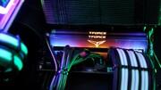T-Force Xtreem DDR4-3600C14 im Test: AMD Ryzen 3 3300X auf RAM-Steroiden