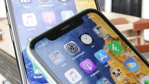 iPhone 12: Broadcom erwartet späteren Start im vierten Quartal