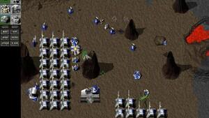 "RTS-Klassiker auf GOG: Total Annihilation gratis, Supreme Commander ""neu"""