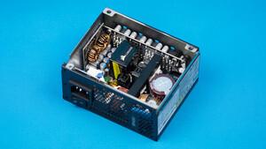 Austauschprogramm: Corsair tauscht fehleranfällige SFX-Netzteile präventiv aus