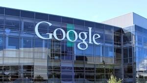 Suchmaschinen: US-Behörden wollen Googles Marktmacht begrenzen