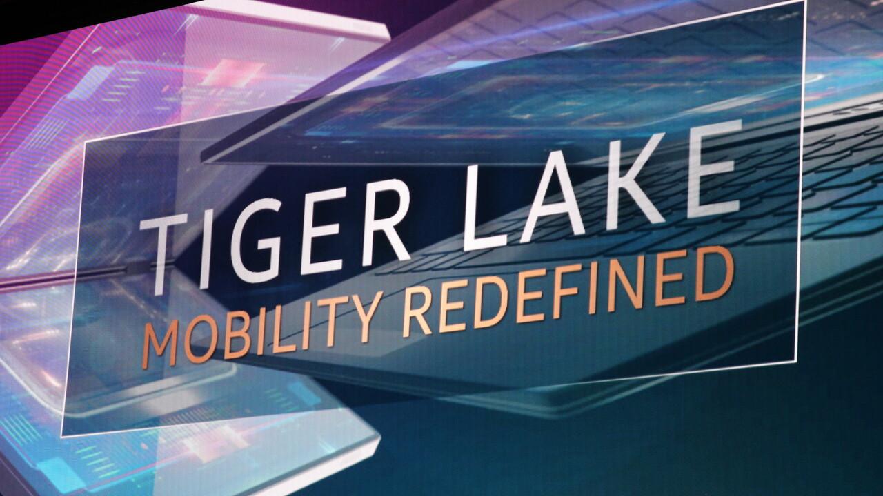 CPU-Gerüchte: Intel Tiger Lake könnte sehr positiv überraschen