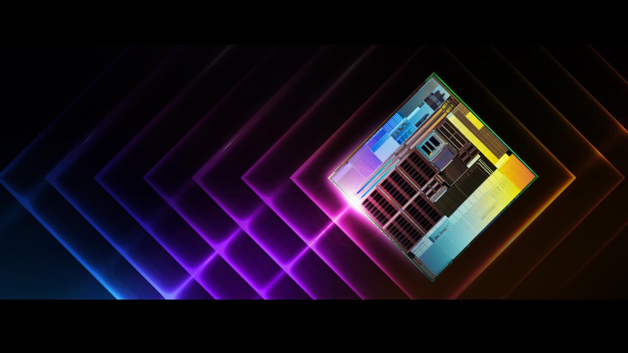 Auftragsfertiger: TSMC forciert Forschung an 2 nm, AMD füllt Huawei-Lücken