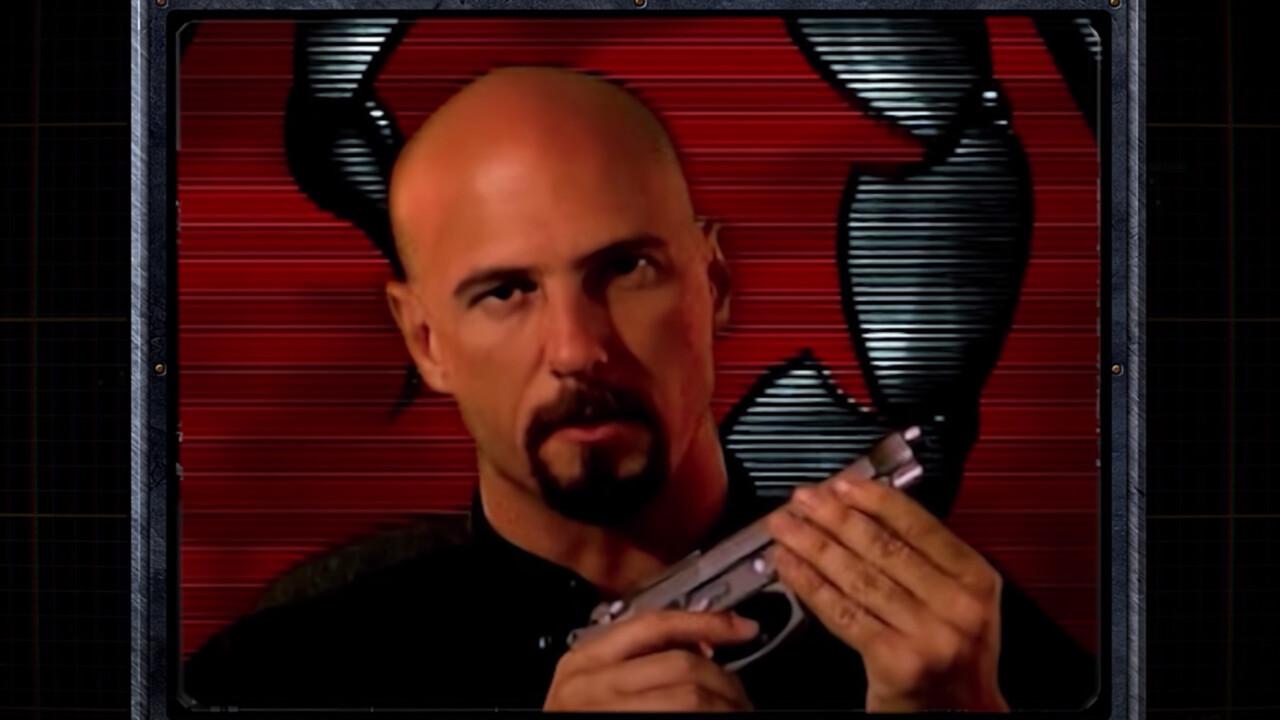 C&C Remastered im Test: Command & Conquer wie früher, nur schöner