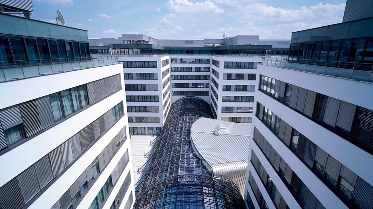 A1 Telekom Austria Group: Sechsmonatiger Cyberangriff wurde beendet
