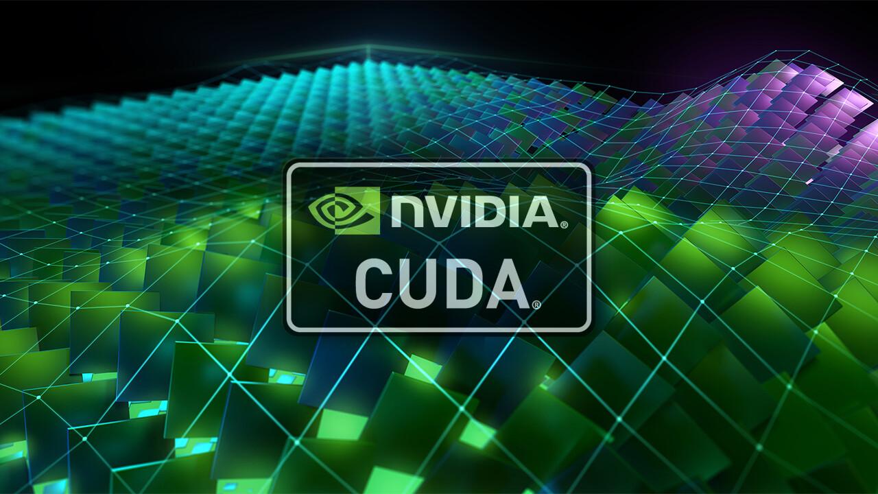 GeForce Pre-Release 451.22: Developer Preview mit WDDM 2.7 und CUDA Toolkit