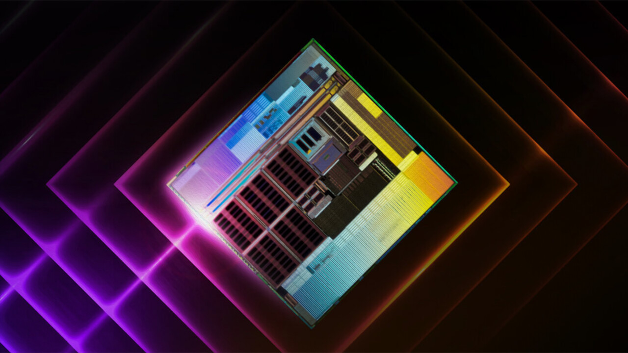 Foundry: 4-nm-Chip-Produktion bei TSMC bereits in Vorbereitung