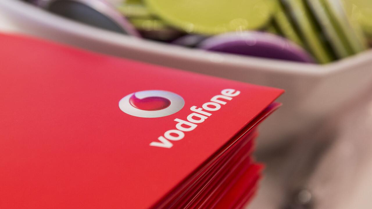 Unitymedia Jetzt Vodafone