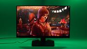 MSI Optix MAG274RDE im Test: Full-HD-Gaming auf 27 Zoll mit Nano-IPS, 144 Hz und RGB