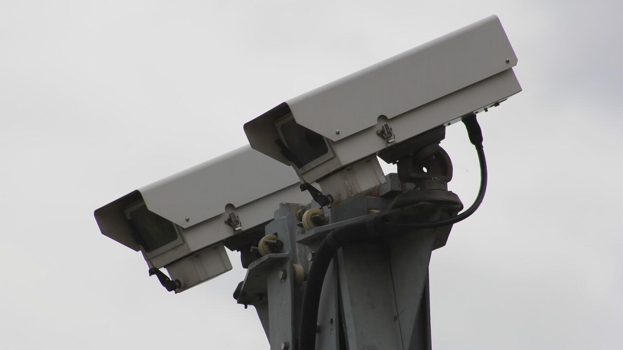 Amazon Rekognition: US-Polizei darf Gesichtserkennung nicht mehr nutzen