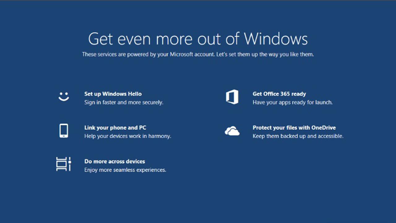 Windows 10: Pop-up-Fenster sorgt für Verwirrung bei Anwendern