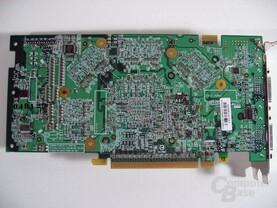 Leadtek WinFast PX6800 GT