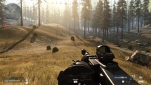Call of Duty: Warzone: Update zu Season 4 ist bei manchen 84 GB groß