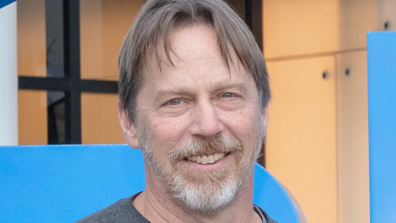 Personalwechsel: Jim Keller verlässt Intel nach zwei Jahren wieder