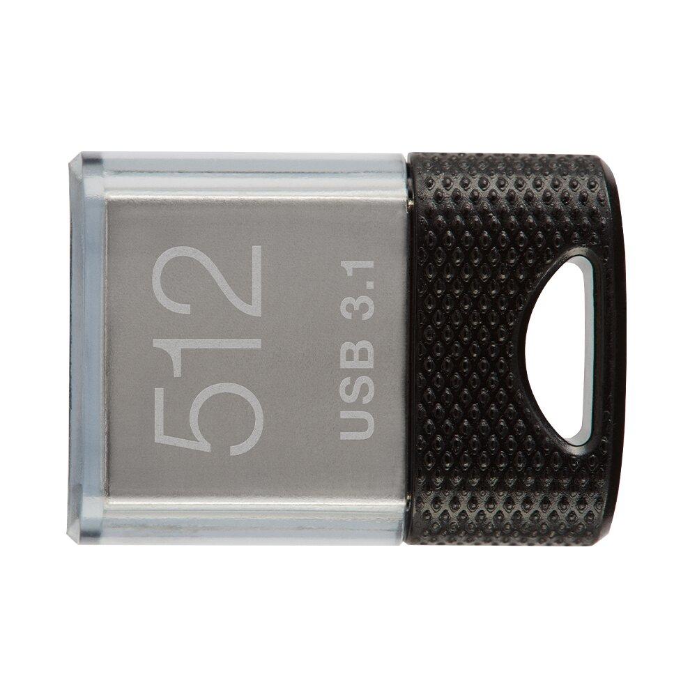 PNY Elite-X Fit 512 GB