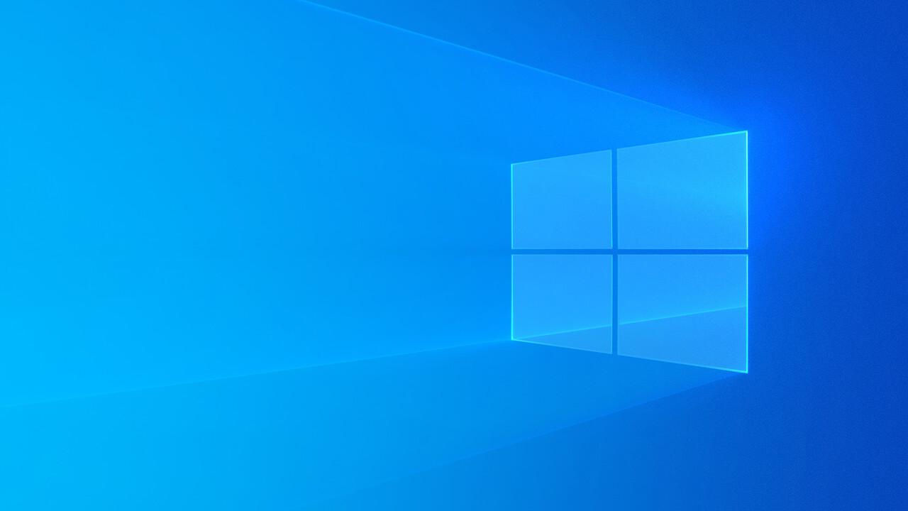 Windows 10 Insider Preview: Build 19645 liefert Linux-Kernel per Windows-Update