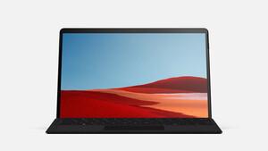 Aus der Community: Das Microsoft Surface Pro X im großen Spieletest