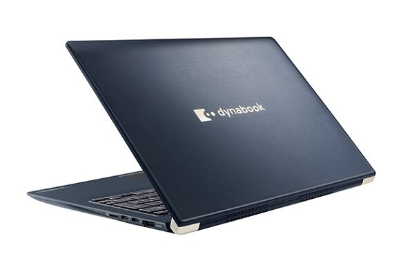 dynabook Portege X30-G (2020)