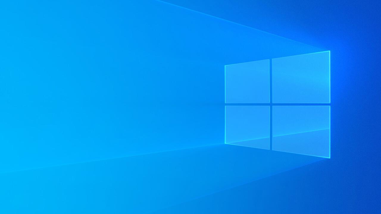 Windows 10: Kumulative Updates im Juni legen Drucker lahm