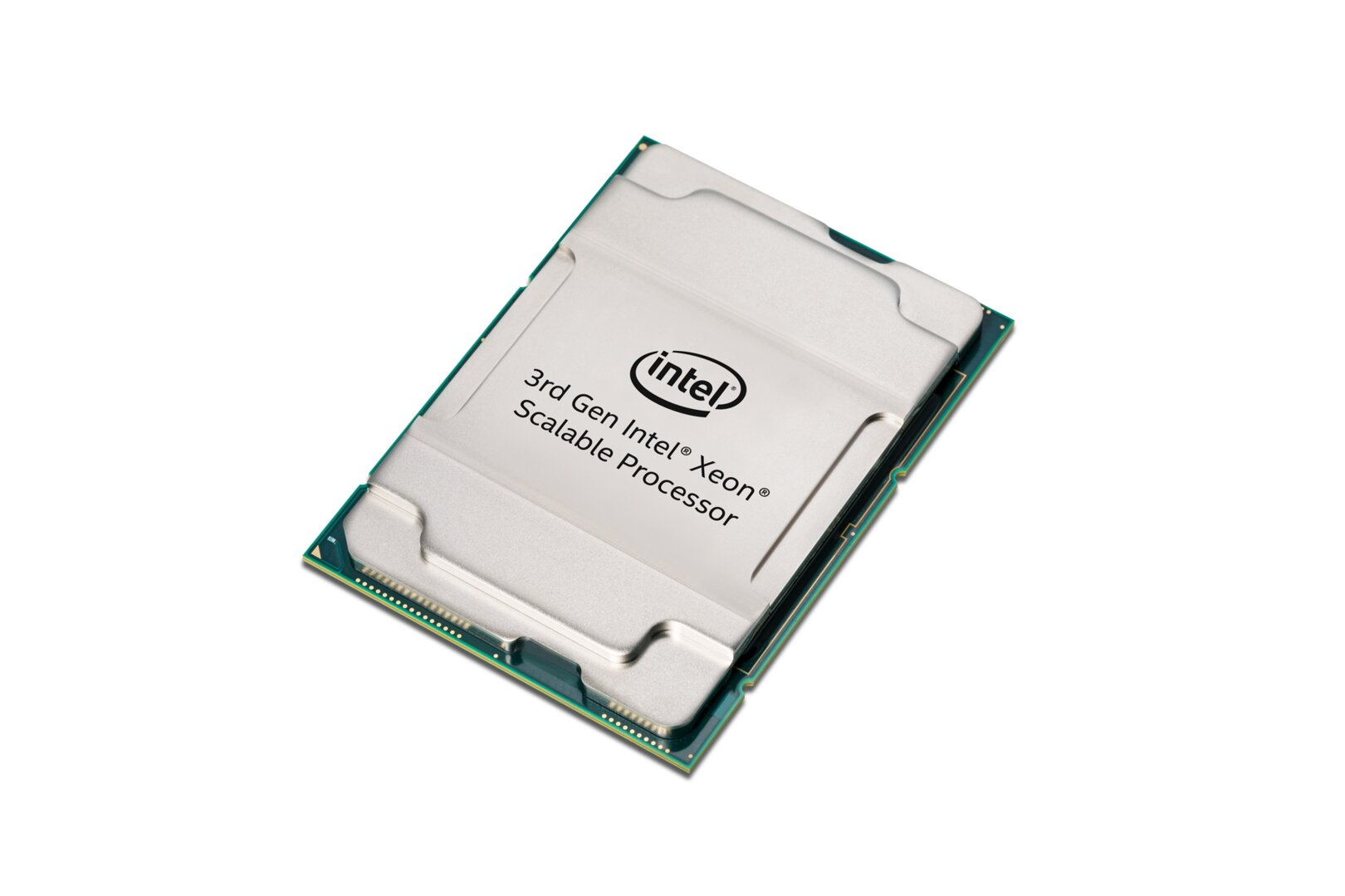 Intel 3rd Gen Xeon Scalable-angle