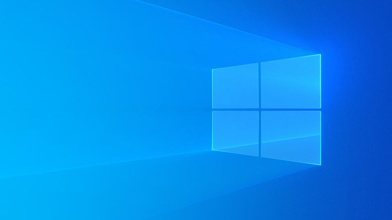 Windows Insider Channels: Microsoft tauscht Ringe gegen Kanäle im Insider Programm