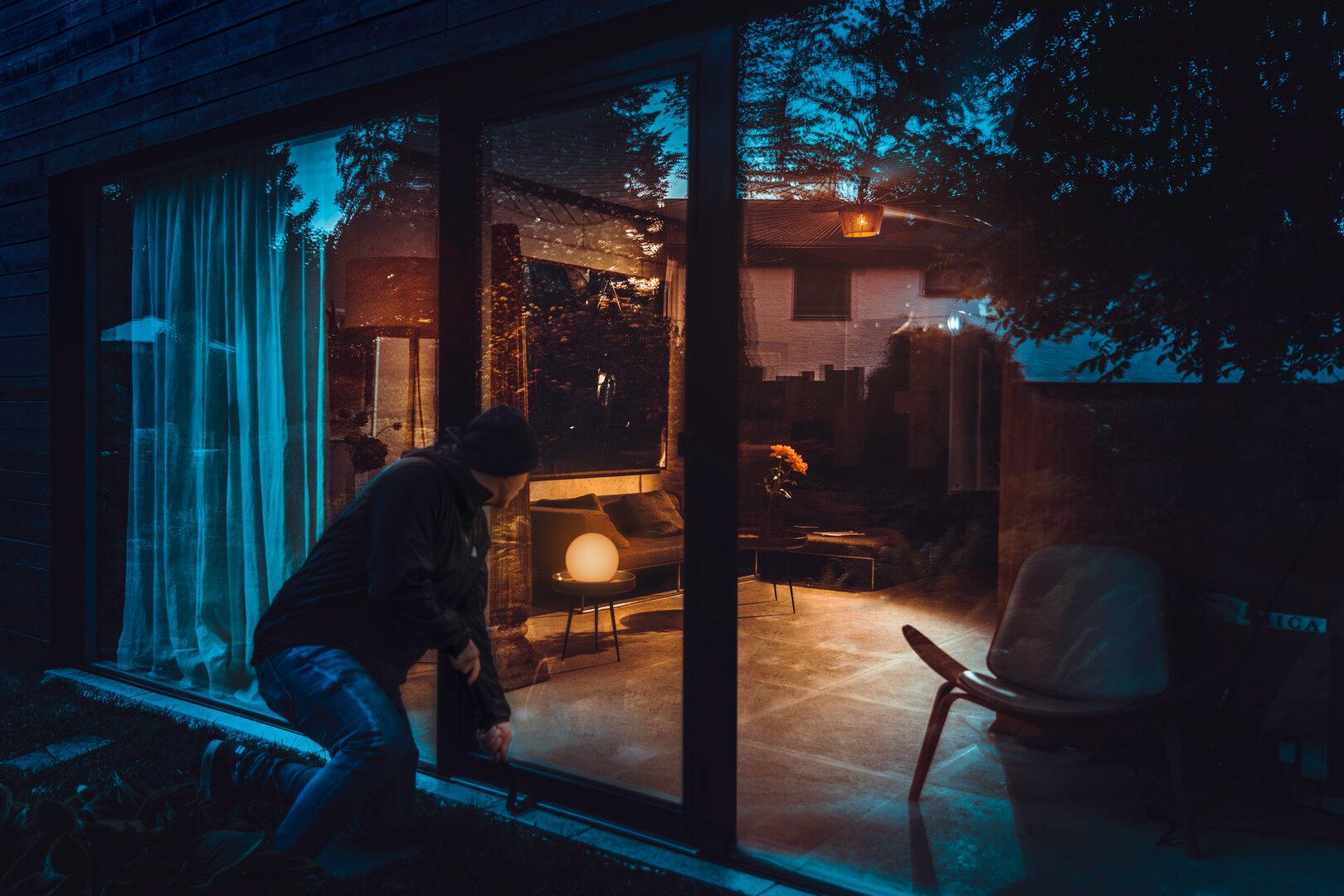 Eve Window Guard