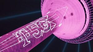 12.000 Antennen: Deutsche Telekom bietet 5G auf allen Frequenzen an