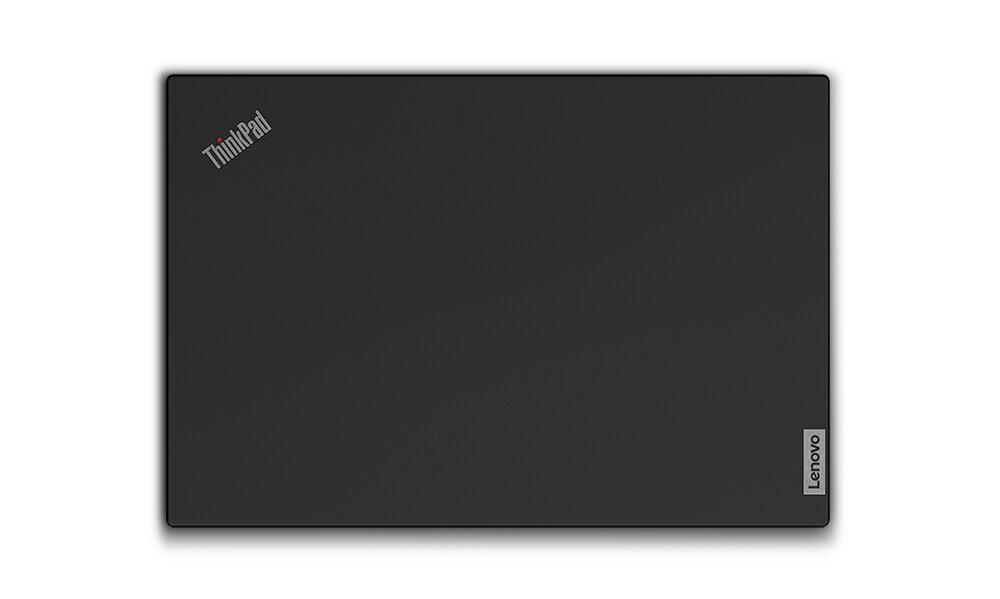 Das neue Lenovo ThinkPad P15v