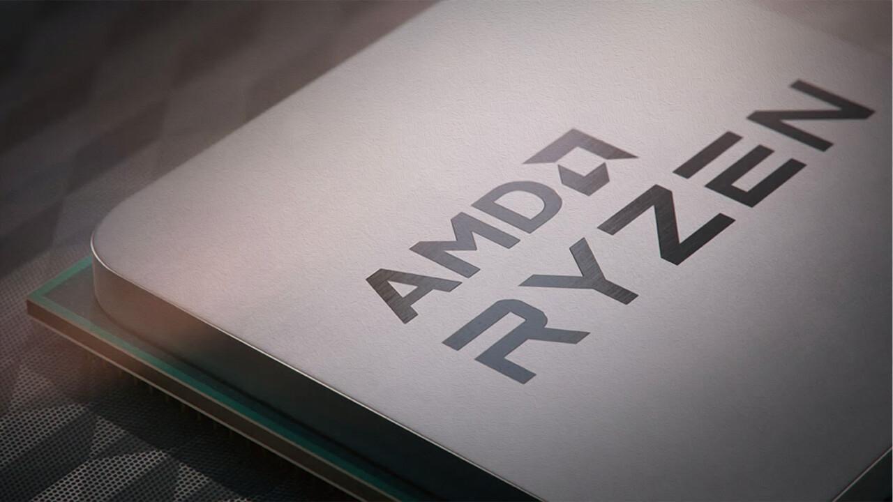AMD AGESA Combo-AM4 v2: Hersteller machen ihre Mainboards fit für Renoir