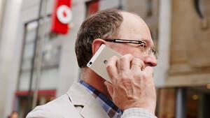 3G-Abschaltung: Vodafone schaltet VoLTE für CallYa-Kunden frei