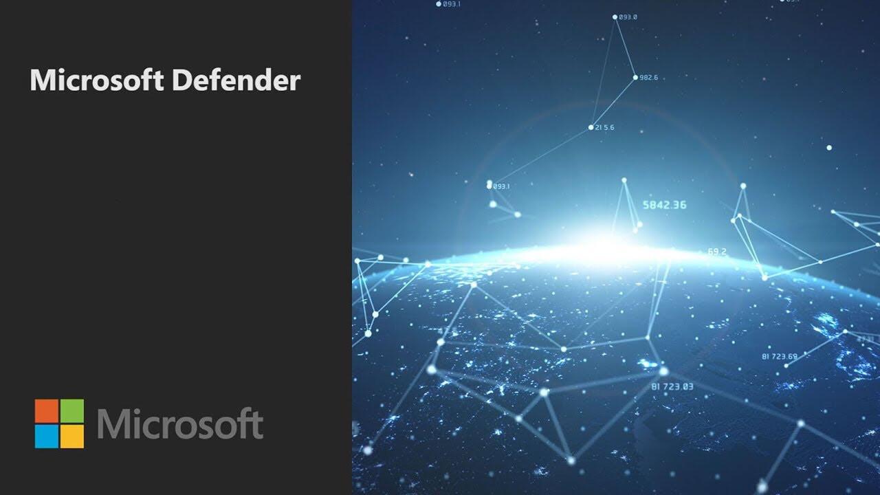 UEFI Scanner: Microsoft Defender schützt jetzt auch die Firmware